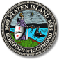 Staten Island History